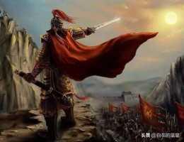 戰國系年連載:86.晉都風波之智瑤生日