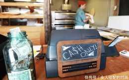 """老外怎麼看國外中餐館""""只收現金""""的逃稅行為聽聽他們的看法"""