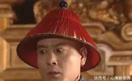 魏東亭到底有何本身,值得索額圖和明珠兩位宰相都為他折腰呢?