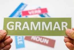 PEP英語八年級上Unit2知識點:so與such的用法區別