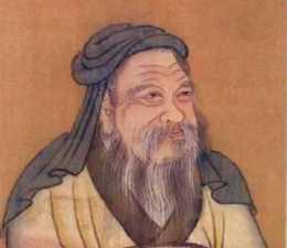 中國歷史王朝——西周