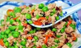 體質虛弱小孩貧血亞健康,多吃補血菜,增強抵抗力,幫助長身體