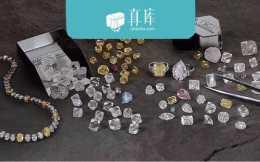 鑽石的發展歷程