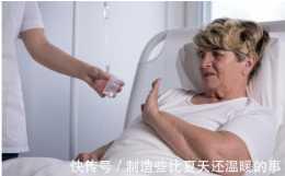 天氣熱了!血壓低了!能不能把降壓藥停掉快看專家說了大實話!