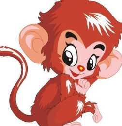 屬猴的人2016年佩戴什麼開運吉祥物好?
