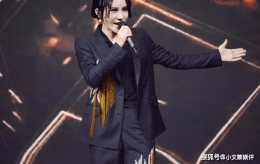 尚雯婕旗下藝人蔣佳恩,稱患有精神疾病罷演被告