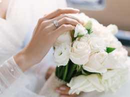 要求婚了,40分鑽戒送女友,價格能承受嗎