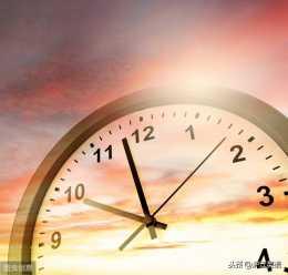 中午12點,應該用a.m.還是p.m.?