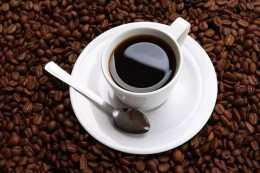 都說咖啡提神,那每天喝多少合適呢?