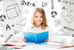 一年級語文下冊第五單元檢測卷(附答案)