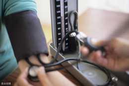 醫生:你知道血壓是怎麼產生的嗎?