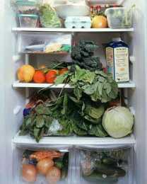 人傻錢多?頗具爭議的嵌入式冰箱,到底是真值得還是智商稅?
