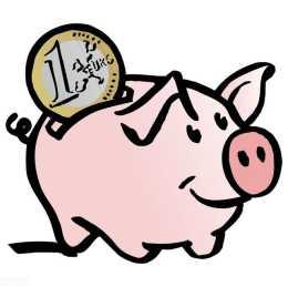 豬的成功哲學