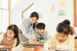 孩子不會寫作文?8個提高寫作思路小技巧,快給孩子收藏起來吧!